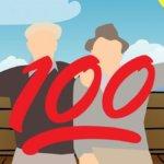 Quota 100: le 4 ipotesi per superarla