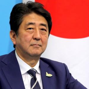 Giappone: Abe si dimette, il Nikkei va giù (-1,4%)