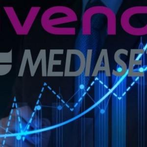 Mediaset-Vivendi alla svolta? Prove di pace in corso