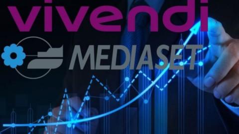 Mediaset perde con Vivendi ma apre sulla rete unica