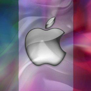 Se Apple vale quanto l'Italia