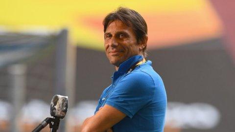Europa League, Inter a caccia di un trofeo dopo 10 anni