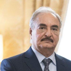 Libia, cessate il fuoco ed elezioni a marzo