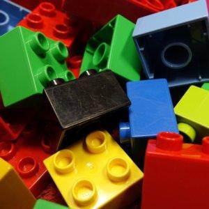 Lego, il lockdown fa volare le vendite e l'utile