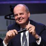 Assicurazioni: Minali e Costamagna lanciano nuova Spac