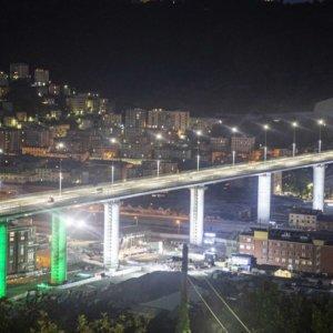 Webuild: per le infrastrutture ripartire dal Modello Genova