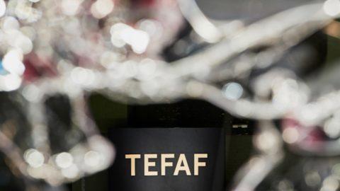 Maastricht: edizione online per TEFAF 2020