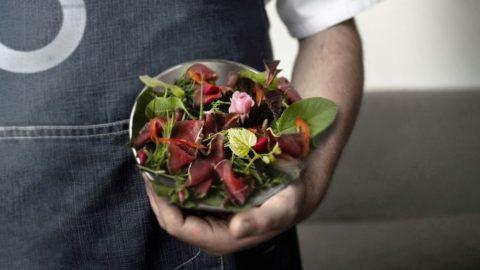 FVG: Nuova Cucina, cene laboratorio per un patto innovativo con il territorio