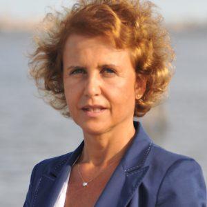 """""""G20 e il clima, così cambierà l'agenda europea"""". Parla Billio (Ca' Foscari)"""