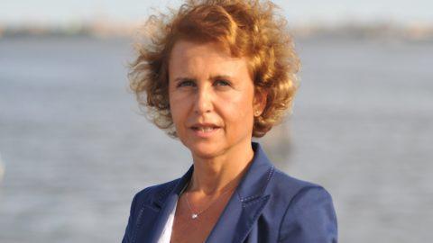 Monica Billio