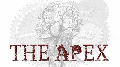 """The Apex: la """"fusion music"""" tutta italiana"""