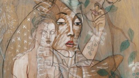 "Diretta streaming per le aste di Parigi e New York: ""Modernités | Contemporary"""