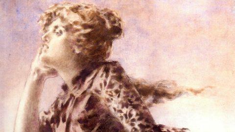 Arte dell'Ottocento italiano: la Scapigliatura