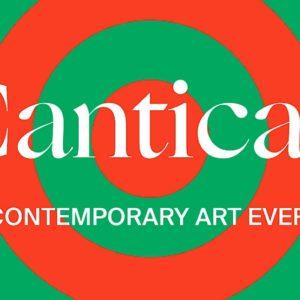 Cantica 21 (MiBACT e MAECI) insieme per sostenere gli artisti contemporanei