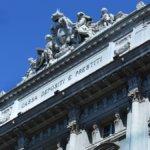 Open Fiber, Enel e Cdp: un mese in più per divorziare