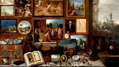 Tutela e valorizzazione del patrimonio di famiglia:  il Family Office