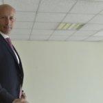 Tinexta: InfoCert compra il 16,7% della tedesca Authada