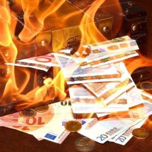 Covid-19 e Borsa, sul Ftse Mib bruciati 46 miliardi