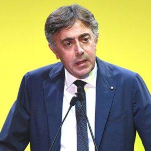 Covid, Poste Italiane pronta a consegnare tutti i vaccini