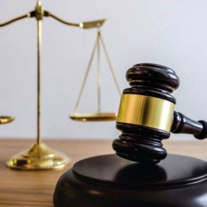Assonime: caso Viareggio, holding e responsabilità penale dell'Ad