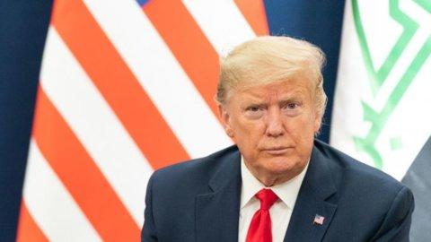Trump nei guai sulle tasse, nuovo attacco alla Cina