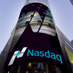 Il crollo del Nasdaq e del petrolio affondano le Borse