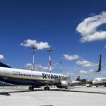 Ryanair, EasyJet, Vueling: l'Antitrust indaga sui voli cancellati