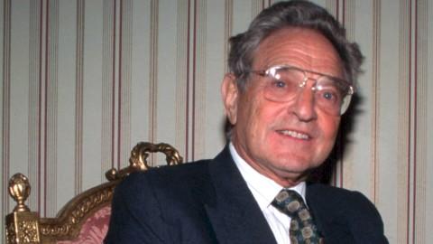 ACCADDE OGGI – Lira a picco: nel 1992 l'attacco di Soros