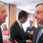 Il Recovery Fund ha bisogno di un'Agenzia a guida Draghi