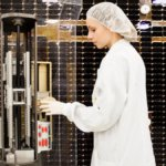 ExoMars 2022: in Italia ultimi lavori del rover