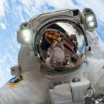 ACCADDE OGGI – Nasa: nel 1958 inizia la conquista dello spazio