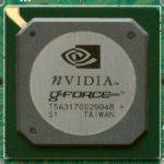 Nvidia vola sul Nasdaq dopo l'acquisto di Arm da Softbank
