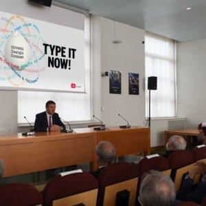 Olivetti Design Contest, al via la quarta edizione