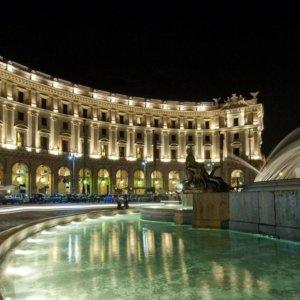 Covivio acquista 8 grandi hotel europei: li gestirà NH