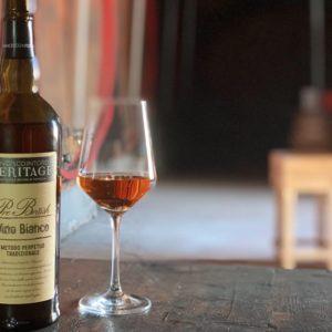 Vini buoni: Golden star e  Corone, i migliori da vitigni autoctoni
