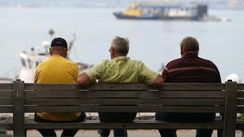 Riforma pensioni 2021: le ipotesi Quota 41 e Quota 102
