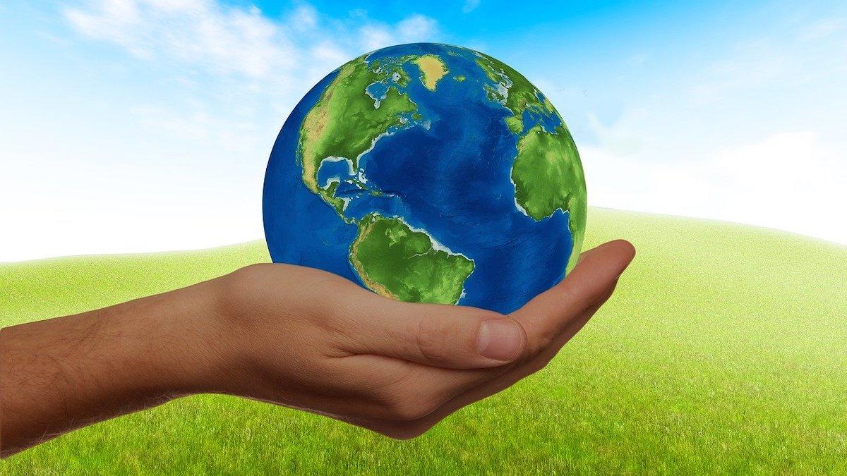 Sostenibilità e finanza sostenibile