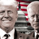Trump-Biden: primo dibattito bollente in tv