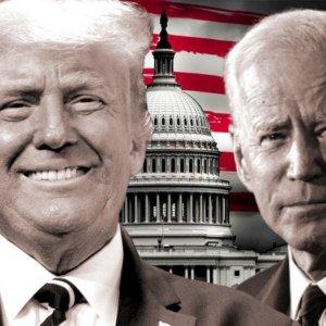 Elezioni Usa: l'incertezza del voto e i rischi del dopo