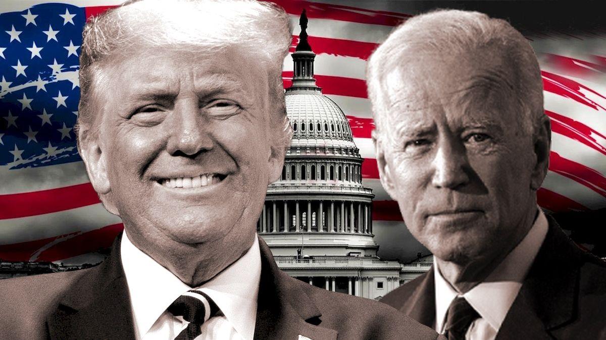 Elezioni Usa L Incertezza Del Voto E I Rischi Del Dopo Firstonline