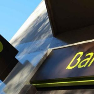 Bankia-Caixa, ok alla fusione: nasce la super-banca spagnola