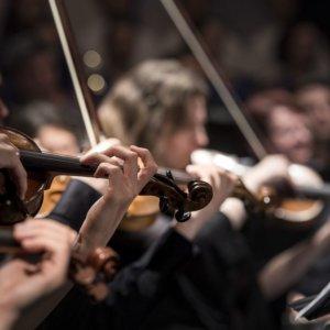 Fondazione Tim, 400.000 euro per la musica classica italiana