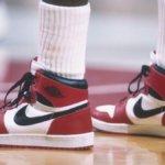 Nike, conti ok grazie a Cina, e-commerce e Jordan