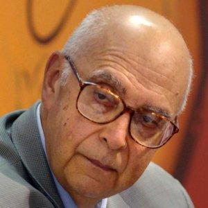 Antonio Duva