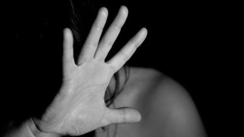ACCADDE OGGI – Matrimonio riparatore e delitto d'onore, l'addio solo 39 anni fa