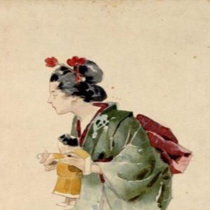Accordo Cova Archivio Ricordi: il panettone celebra le eroine della lirica