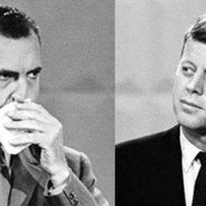 ACCADDE OGGI – Nixon-Kennedy: 60 anni fa lo scontro storico in tv