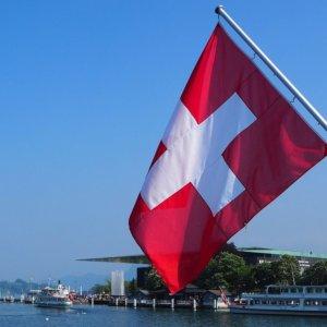 Svizzera a sorpresa, al referendum anti-immigrazione vince il No