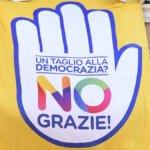 Referendum: il NO ha già aperto una breccia nel populismo