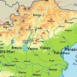 Pmi, Nordest: il Covid spinge le aggregazioni